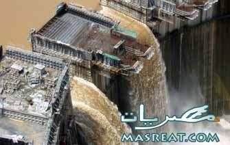 بعد التخطيط لسرقة مياه النيل، ما هي سيناريوهات السيطرة على المياه في الوطن العربي