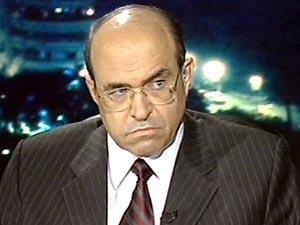 مصطفى الفقي: الاخوان المسلمين استغلوا تدين المصريين لتحقيق أغراض السياسية