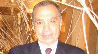 قضية حسام ابو الفتوح