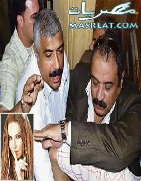 تنازل اسرة سوزان تميم في قضية هشام طلعت مصطفى لم يصل الى المحكمة