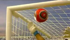 الامن غير مستتب في جنوب افريقيا قبل كأس العالم 2010