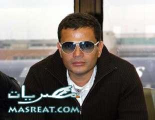 روتانا تبيع اغاني عمرو دياب لمطربين يهود