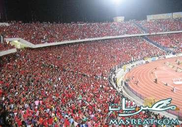 اهداف مباراة الاهلي وحرس الحدود في نهائي كأس مصر 2010 ماتش الاتنين
