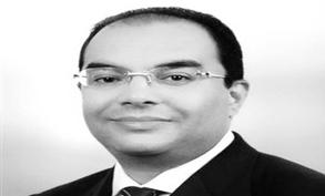 محيي الدين يطارد رشيد و يوسف غالي بـ رسائل موبايل من أجل فلوس السكر