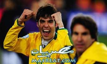 مشاهدة مباراة البرازيل و تشيلي اون لاين على النت ..متعة خاصة مع راقصي السامبا