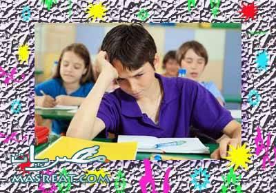 نتيجة الصف الثالث الاعدادى 2019 على موقع وزارة التربية والتعليم