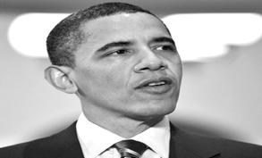 اوباما لـ اردوغان : لا تتجاوز حدودك في موضوع اسطول الحرية