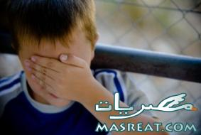 مشرف دار ايتام الدقي صور الأطفال في أوضاع مخلة