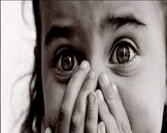 نجار عزبة الهجانة قتل ابنته في ظروف غامضة