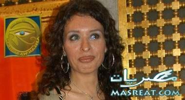 وفد راقصات روسيات في مصر قبل مهرجان الرقص الشرقي بالقاهرة 2010