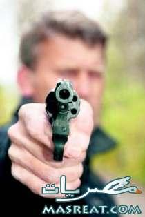 جريمة المذيع ايهاب صالح