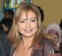 نور الشريف مع ليلى علوي و روبي في نزلة السمان