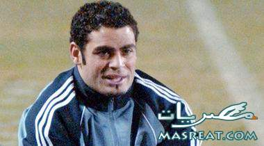 محمد عبد المنصف: من النهارده مفيش الزمالك وكل اللي بينا انتهى