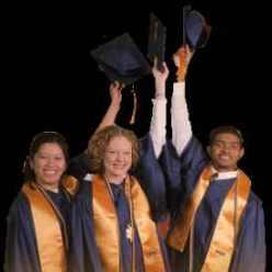 نتيجة جامعة المنيا 2019 قبل نتائج اختبارات التعليم المفتوح