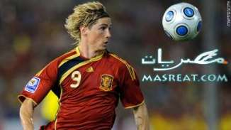 نتيجة مباراة اسبانيا و هولندا
