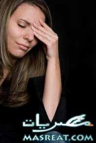اعراض سن اليأس تخلصي منها مع الينسون العرقسوس واللبن