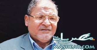 بطل الدوري المصري 2011