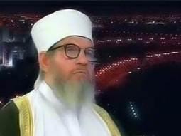 فتاوى رمضان السنوية: مشايخ يصرون على أن موائد الرحمن التي تقيمها الراقصات حرام