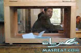 مرشحي مجلس الشعب 2011 مستقلين - الاخوان المسلمين - الاحزاب