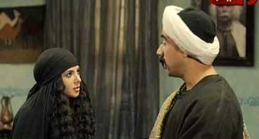 مسلسلات رمضان 2010 على بانوراما دراما