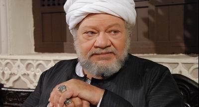 مسلسل شيخ العرب همام … يحيى الفخراني يروي تاريخ الهوارة في رمضان