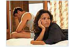 نصائح زوجية