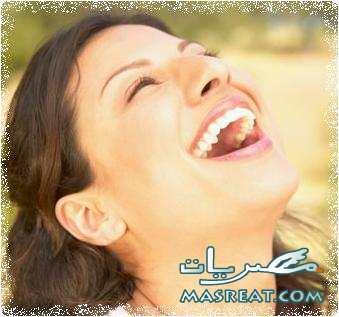 نكت جامدة جدا طحن اخر حاجة 2019 نكات ضحك مصرية قصيرة