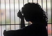 حبس شقيقة عامر منير بعد استيلائها على 5 مليون من رجل اعمال