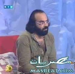 حلقة الجريئة والمشاغبين مع نادر ابو الليف : نمت كتير جعان ومش هغير شكلي