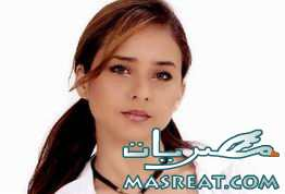 فيلم زهايمر عادل امام في مطار القاهرة 3 ساعات