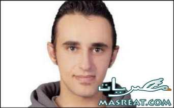 قضية خالد سعيد : التأجيل لجلسة 24 أكتوبر لسماع شهود الإثبات