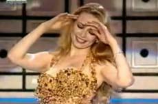 رقص مصري .. شعبي بلدي شرقي جديد و جامد خاص رائع جدا