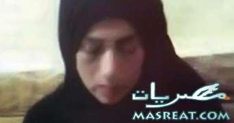 لغز وفاة فتاة فاقوس بطلة فضيحة الزواج العرفي لابن الشيخ محمد حسان