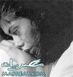 رفضت تزويجه ابنتها فاغتصبها مع اصدقائه في بورسعيد