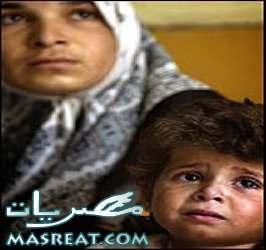 مرض الحمى السوداء على حدود مصر بعد انتشاره في السودان