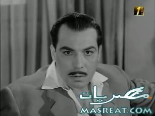 مسلسل درامي عن فريد شوقي ملك الترسو في رمضان 2011