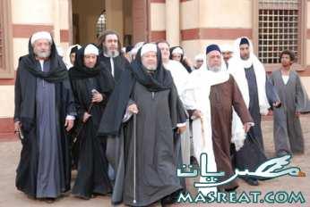 نهاية مسلسل شيخ العرب همام احداث الحلقة الاخيرة و خيانة اسماعيل