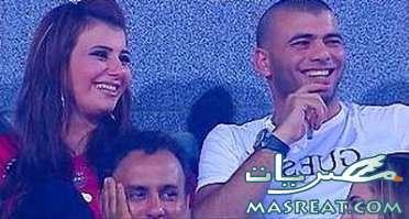 عماد متعب امام النيابة مرة ثانية بسبب يارا نعوم