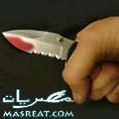 زوجة في مصر الجديدة تستأجر بلطجية للانتقام من والدها