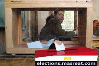 مرشحين انتخابات مجلس الشعب 2010 دائرة العجوزين