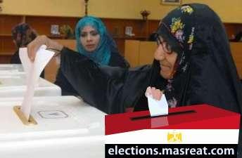 اخبار اسماء مرشحي انتخابات مجلس الشعب 2010 دائرة قليوب