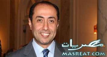 فتح الخطوط الجوية بين مصر و ايران