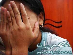 حادثة هتك عرض طلاب مدرسة مصر الجديدة الاعدادية بنين