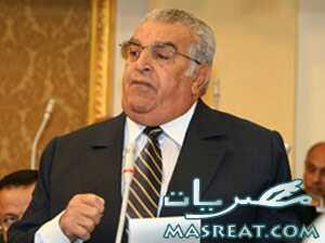 اخبار الانتخابات 2010 : استقبال أسطوري لكمال الشاذلي في دائرة الباجور