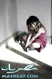 حبس الازهري المتهم باغتصاب طفلة مركز الشهداء بالمنوفية