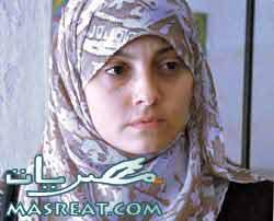 الفنانة بشرى: فيلم 678 قنبلة سينمائية فجرناها في الشارع