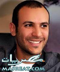 مخرج فيلم 678: أغاني تامر حسني تحمل محضر تحرش جنسي صريح