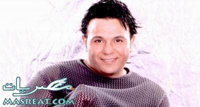 البوم محمد فؤاد الجديد 2011 مع فري ميوزيك بدلا من روتانا
