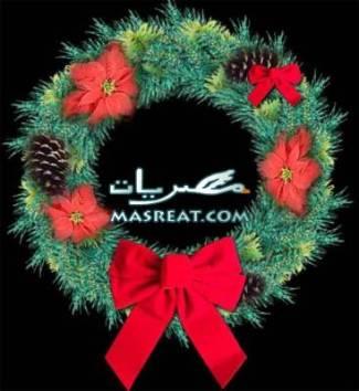 اخبار الاحتفال بعيد الميلاد المجيد بالاسكندرية