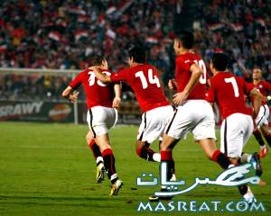 اهداف مباراة مصر وبوروندي فيديو يوتيوب
